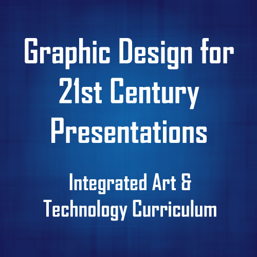 Graphic Design for 21st Century Presentations