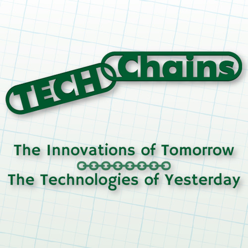 Tech Chains